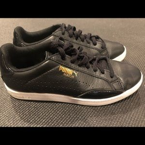 Ladies Puma Sneakers